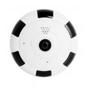 IP-видеокамера SsdCam IP-380А 2Мп