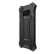 Противоударный чехол avenge для iphone 5/5s/se (Черный)