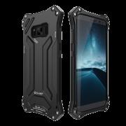 Противоударный чехол avenge для iphone 7 plus iphone 8 plus (Черный)