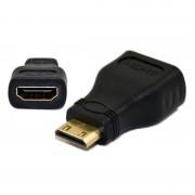 Переходник HDMI - Mini HDMI
