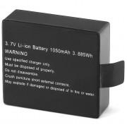 Аккумуляторная батарея для экшн-камеры SJCAM SJ4000, SJ5000, SJ5000+ 1050 mAh