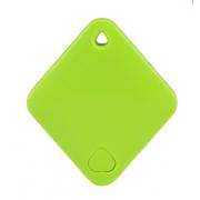 Беспроводное Bluetooth-устройство для защиты от потери iTag-08 (зеленый)