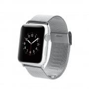 Ремешок для Apple Watch 38/42 (Металлический)