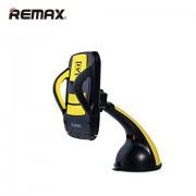 Автомобильный держатель Remax RM-C04 (Черный)