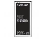 Аккумуляторная батарея Samsung EB-BJ510CBC для смартфона Samsung Galaxy J510f J5 2016 (Черный)