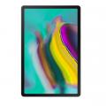 Samsung Galaxy Tab S5e, T720, T725