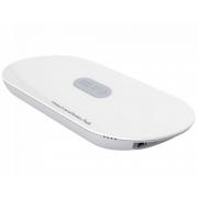 Портативное зарядное устройство LDNIO PW1003 Universal Qi Wireless Charge 10000 mAh (Белый)