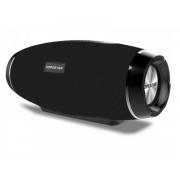 Портативная акустическая Bluetooth колонка Hopestar H27 (Черный)
