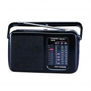 Радиоприемник Tecsun R-303 (Черный)