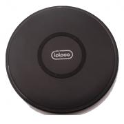 Беспроводное зарядное устройство Qi Ipipoo WP-1 (Черный)
