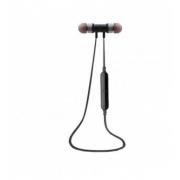 Беспроводные Bluetooth наушники Ipipoo IL-91BL (Черный)