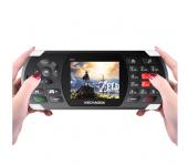 Игровой телефон KECHAODA K110 (Чёрный)