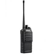 Радиостанция портативная Baofeng BS-C7 (Чёрный)