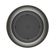 Беспроводное зарядное устройство Baseus CCALL-XU0S Qi (Серый)