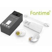 Беспроводная Bluetooth гарнитура Fantime i7
