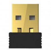 Беспроводной адаптер Wi-Fi USB 150 Мбит/с