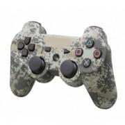 Беспроводной Bluetooth контроллер для DualShock 3 для PlayStation 3 (Камуфляжный)
