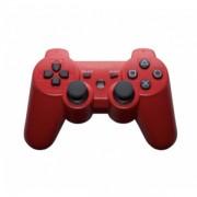 Беспроводной Bluetooth контроллер для DualShock 3 для PlayStation 3 (Красный)