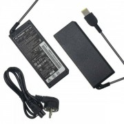 Блок Notebook LP560 для LENOVO 20V/3.25A USB