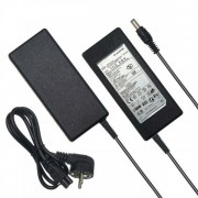 Блок Notebook LP583 для SAMSUNG 19V/4.22A 5.5*2.5