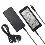 Блок Notebook LP587 для SAMSUNG 19V/3.16A 5.5*3.0