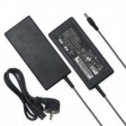 Блок Notebook LP604 для TOSHIBA 19V/3.95A 5.5*2.5