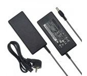 Блок Notebook LP607 для TOSHIBA 19V/4.74A 5.5*2.5