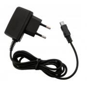 Блоки питания Eplutus МC-502 micro USB telme (Черный)