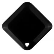 Беспроводное Bluetooth-устройство для защиты от потери iTag-08 (черный)