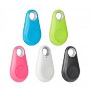 Mногофункциональный брелок-локатор Bluetooth