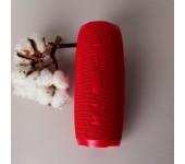 Портативная колонка Bluetooth Charge 3 mini (Красный)
