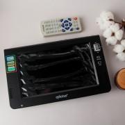 Телевизор 9 Eplutus EP-9511T (Черный)