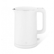 Чайник Xiaomi Mi Electric Kettle (Белый)