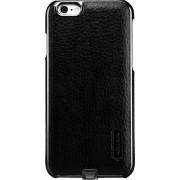 Чехол с беспроводной зарядкой Qi Nillkin N-Jarl для iPhone 6 iPhone 6S (Черный)