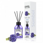 Ароматический диффузор Eyfel Hyacinth 110 ml