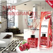 Ароматический диффузор Eyfel Nar Pomegranate 120 ml