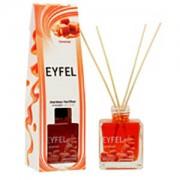 Ароматический диффузор Eyfel Caramel 120 ml