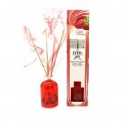 Ароматический диффузор Eyfel Strawberry 55 ml