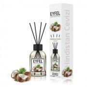 Ароматический диффузор Eyfel Coconut 110 ml
