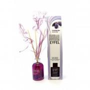 Ароматический диффузор Eyfel Lavanta Lavender 55 ml
