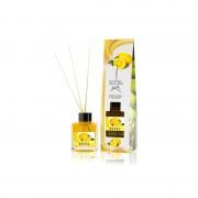 Ароматический диффузор Eyfel Limon 120 ml