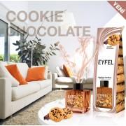 Ароматический диффузор Eyfel Cookie Chocolate 120 ml