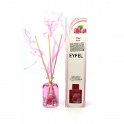 Ароматический диффузор Eyfel Rose 55 ml