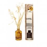 Ароматический диффузор Eyfel Chocolate 55 ml