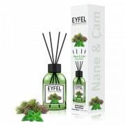 Ароматический диффузор Eyfel Pine & Mint 110 ml