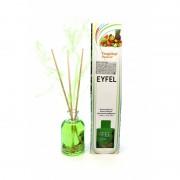 Ароматический диффузор Eyfel Tropical 55 ml