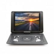Портативный DVD плеер с цифровым тюнером Eplutus LS-141