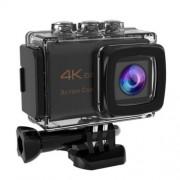 Цифровая экшен-камера S18