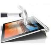 Защитное антибликовое стекло с олеофобным покрытием для планшетов LENOVO YOGA TAB 3 10 PLUS