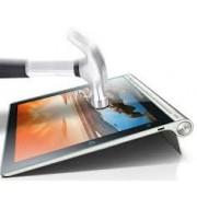 Защитное антибликовое стекло с олеофобным покрытием для планшетов LENOVO YOGA TAB 3 10 PRO X90